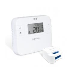 Freedam - Thermostat RT 510...